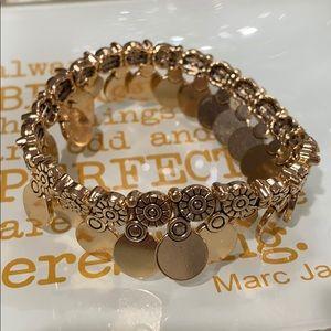 Plunder Marcella bracelet-NIB